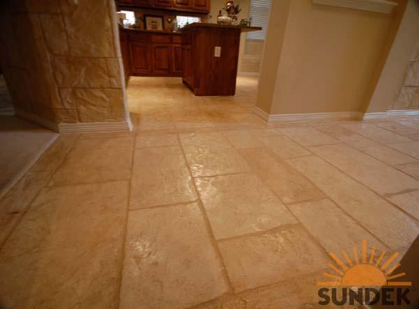 sunstone-concrete-contractors-orlando-fl.jpg