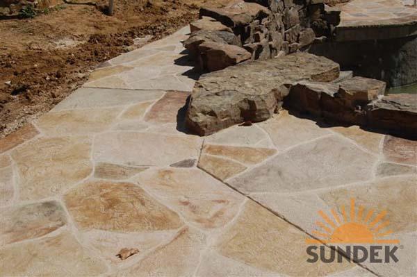 sunstone-concrete-designs-orlando-fl.jpg