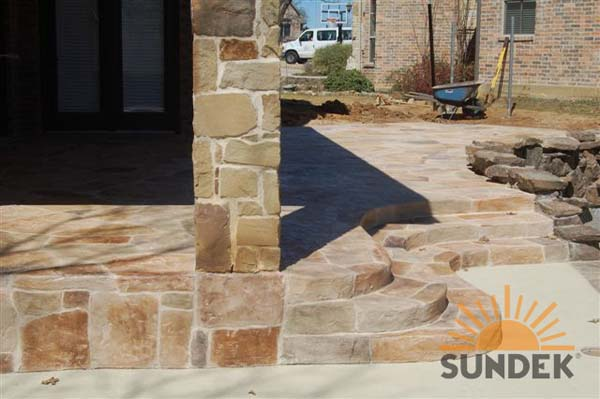 sunstone-concrete-ideas-orlando.jpg