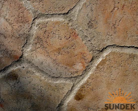 sunstone-concrete-products-orlando-fl.jpg