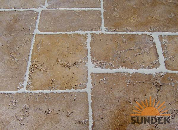 sunstone-concrete-products-orlando.jpg