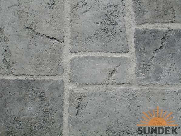 sunstone-concrete-refinish-orlando.jpg