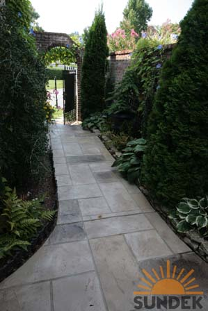 walkways-concrete-contractor-orlando.jpg