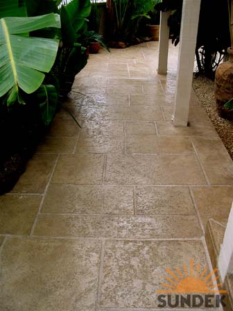 walkways-concrete-designs-orlando-fl.jpg