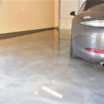 best garage floor epoxy orlando