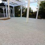 classic texture patio orlando