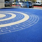 commercial concrete contractor orlando