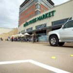 commercial concrete repair orlando