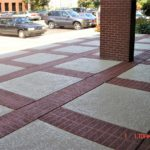 commercial concrete resurface orlando
