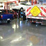 commercial epoxy floor orlando fl