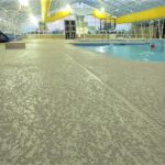commercial pool resurfacing orlando