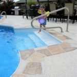 concrete overlays installation orlando