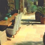 concrete patio orlando