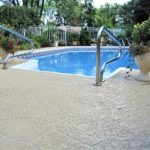 concrete pool deck coating orlando
