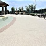 concrete pool deck coatings orlando