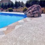 concrete pool deck contractor commercial orlando