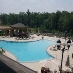 concrete pool deck refinishing orlando