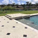 concrete pool deck repair orlando