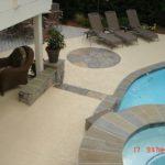 concrete pool deck resurfacing orlando