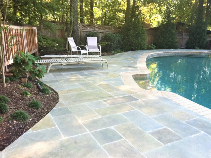 100 diy pool deck resurfacing options rubber depot do it yourself rubber surfacing. Black Bedroom Furniture Sets. Home Design Ideas