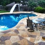 decorative concrete stamps orlando