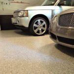 epoxy coating service orlando