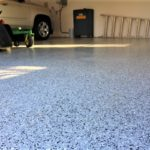 epoxy garage coating orlando fl