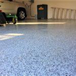 epoxy garage coating orlando fl