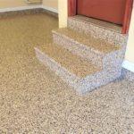 garage floor contractor orlando