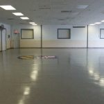 garage floor epoxy Orlando FL