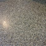 garage floor epoxy coatings orlando fl
