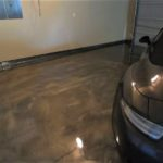garage floor epoxy orlando