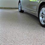 garage floor installations orlando