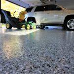 garage floor refinishing orlando fl