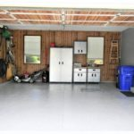 garage floor refinishing solution orlando