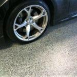 garage floor solutions orlando