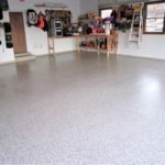 garage floor solutions orlando