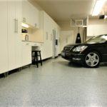garage flooring contractor orlando fl