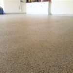 garage flooring ideas orlando
