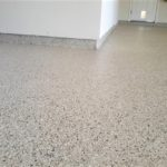 garage flooring options orlando