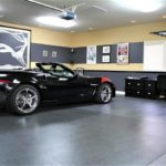 garage floors coating orlando