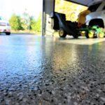 garage refinishing orlando fl