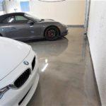 garage repair orlando
