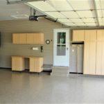 garage resurfacing services orlando fl