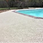 orlando pool deck resurfacing