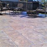 patio resurfacing contractor orlando