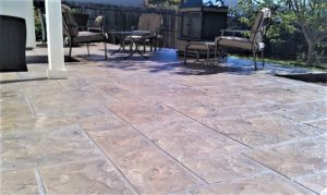 patio resurfacing contractor orlando