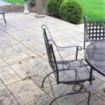patio resurfacing orlando