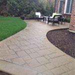 patio resurfacing services orlando