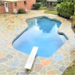 pool deck coatings orlando
